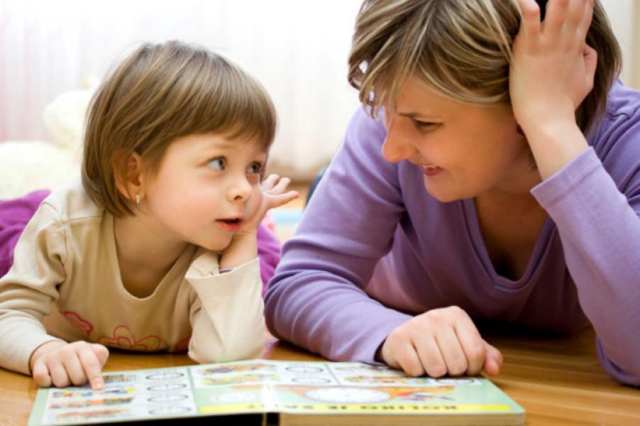 Если ребенок не хочет заниматься или чтобы учеба была в радость