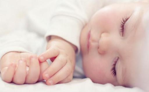 В какой день недели родился ваш ребенок